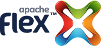 Apache Flex?